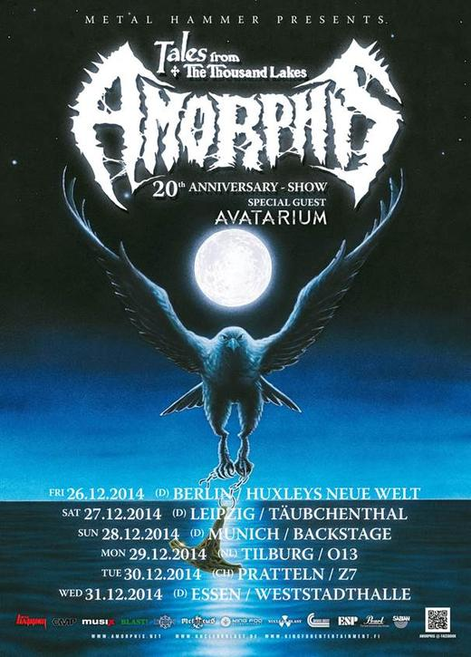 amorphis-20-years-tales