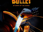 bullet-storm-of-blades-cover-150x110