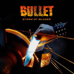 bullet-storm-of-blades-cover