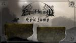 equilibriumepicjump