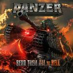 panzer-send-them-all-to-hell
