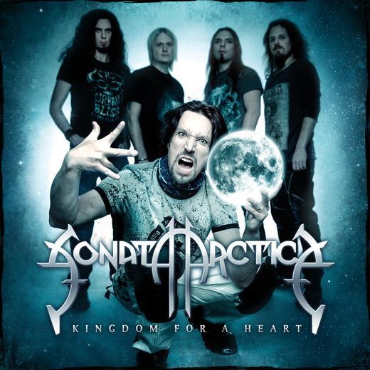 sonata-arctica-kingdom-for-a-heart