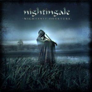 26991_nightingale_nightfall_overture