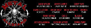 34992_Eventpage_Metal_All_Stars_v2