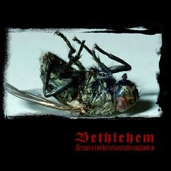Bethlehem_-_Hexakosio