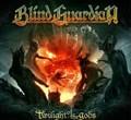 Blind Guardian Vorschau