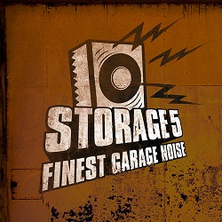 STORAGE5_FGN_Frontcover