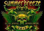 Summer-Breeze-2015