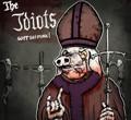 The Idiots Album