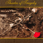 Theatre of Tragedy-Theatre of Tragedy