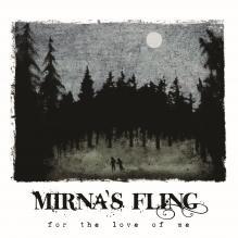 MirnasFling-ForTheLoveOfMe