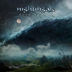 Nightingale_Cover_01-1024x1024