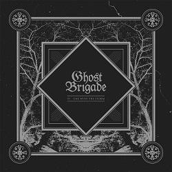 SOM343-Ghost Brigade-1500X1500px-300dpi-RGB