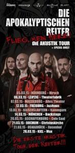 dar-2015-acoustictour