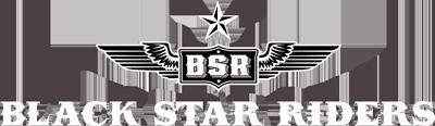 logo_header6
