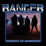 RANGER CD