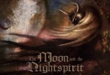 TheMoonAndTheNightspirit-Holdrejtek