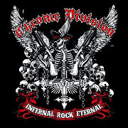 chrome-division-infernal-rock-eternal
