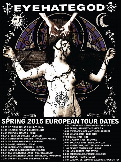 eyehategod_tour2015