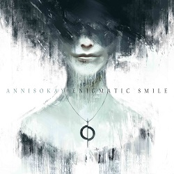 Annisokay_-_Enigmatic_Smile