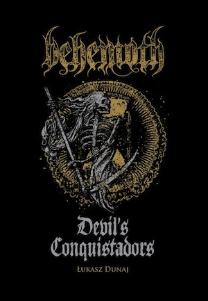 Behemoth-DevilsConquistadors-e14224693343761