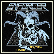 enforcer-from-beyond
