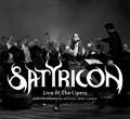 satyricon_live_at_the_opera