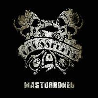Crossplane-Masturboned