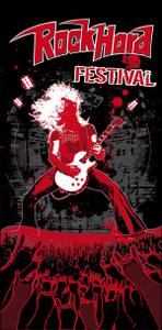 rock-hard_banner
