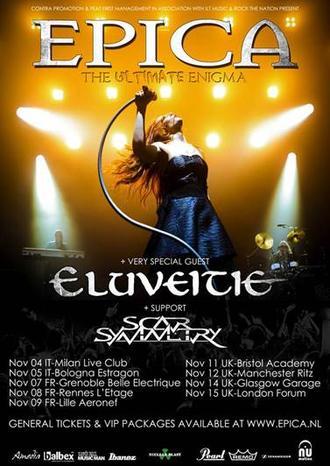 epica-tour2015-2