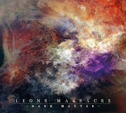 leonsmassacre