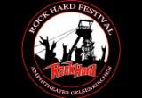 rock-hard-2013