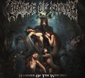cradle-of-filth-hammer-of-the-witches Vorschau