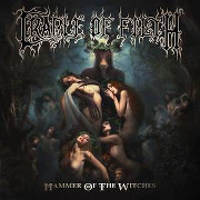 cradle_of_Filth_hammer_of_The_witches_a0c8456e9d