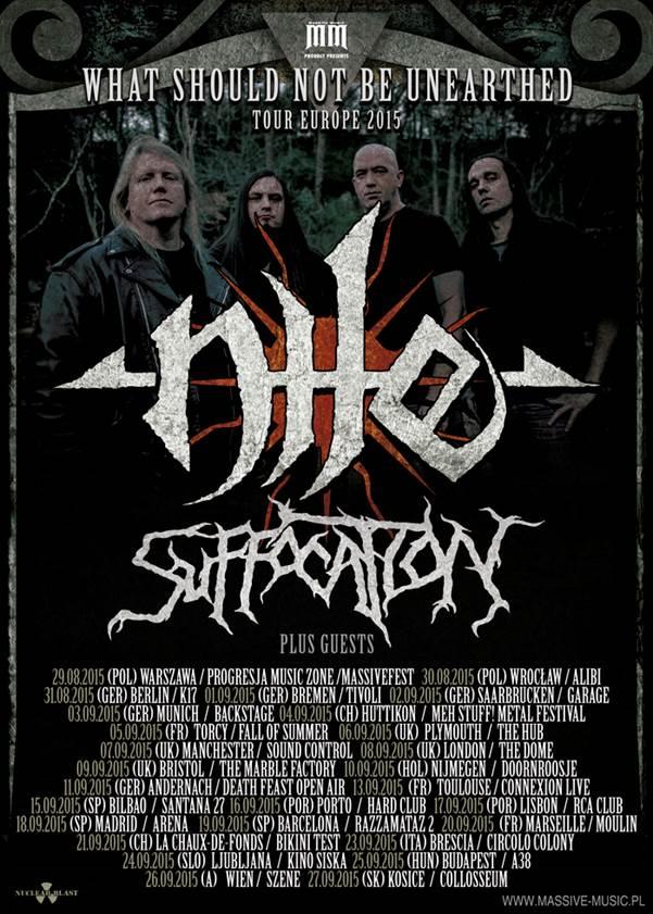 nile-2015tour