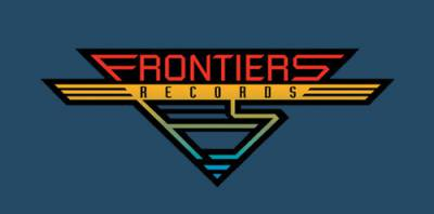 Frontiers Records_