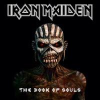 book-of-souls-artwork