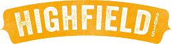 highfield-logo-2015