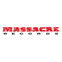 massacre-records-logo