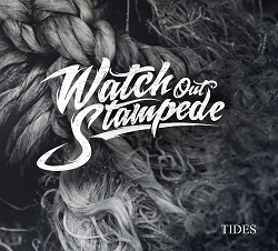 wos_tides_artwork_small