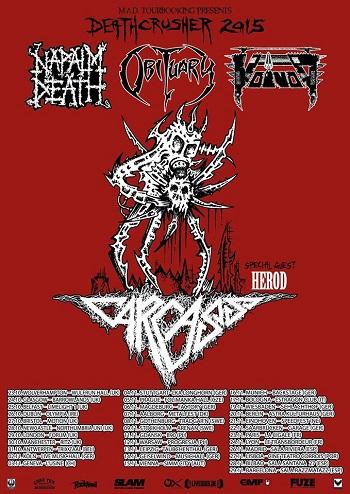 deathcrusher_groß