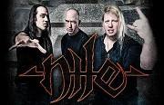 nile-band2013