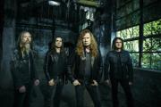 Megadeth_2015