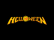 helloween_wallpaper