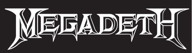 MEGADETH TOUR 2016