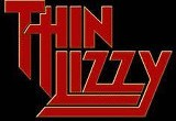 thin-lizzy-logo-thin-lizzy-17591312-236-170