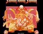 Black+Sabbath+Sabbath+Bloody+Sabbath+459285