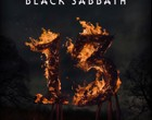 Black-Sabbath-13-album-art