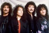 Black Sabbath 1980