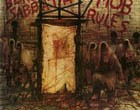 black-sabbath-mob-rules-20130705170429